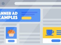 banner-ad-examples